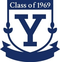 Yale Class of 1969